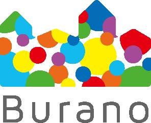 Burano(ブラーノ)